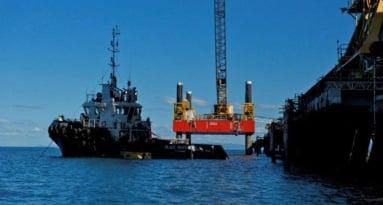 170706 Sea Lift 4 With Tug Wd#7