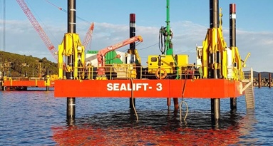 180818 Sea Lift 3 @ Eden #3