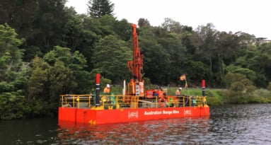 181024 Abh 973 Hd Sea Locks Operational #2b