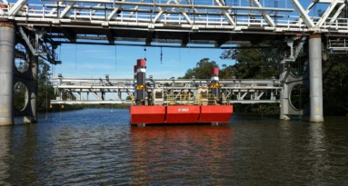 Sl2 At Bridge 3