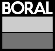 Hi Boral Logo@2x