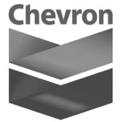 Hi Chevron Logo@2x