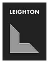 Hi Leighton Logo@2x