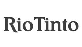 Hi Riotinto Logo@2x