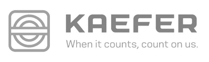 Kaefer 3