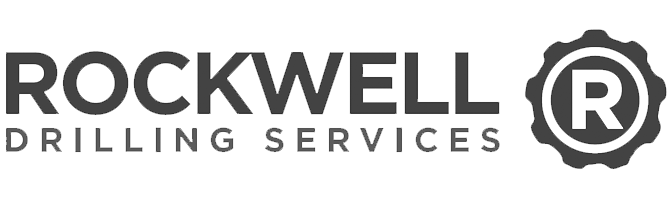 Rockwell 3